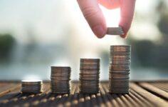 Banka Faizi Nedir Ne Kadar Kazandırır?