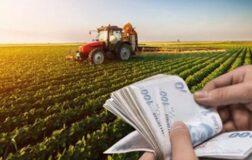 Tarım ( Çiftçi ) Kredisi Veren  Bankalar