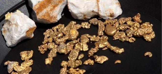 Gram altın fiyatında ani yükseliş