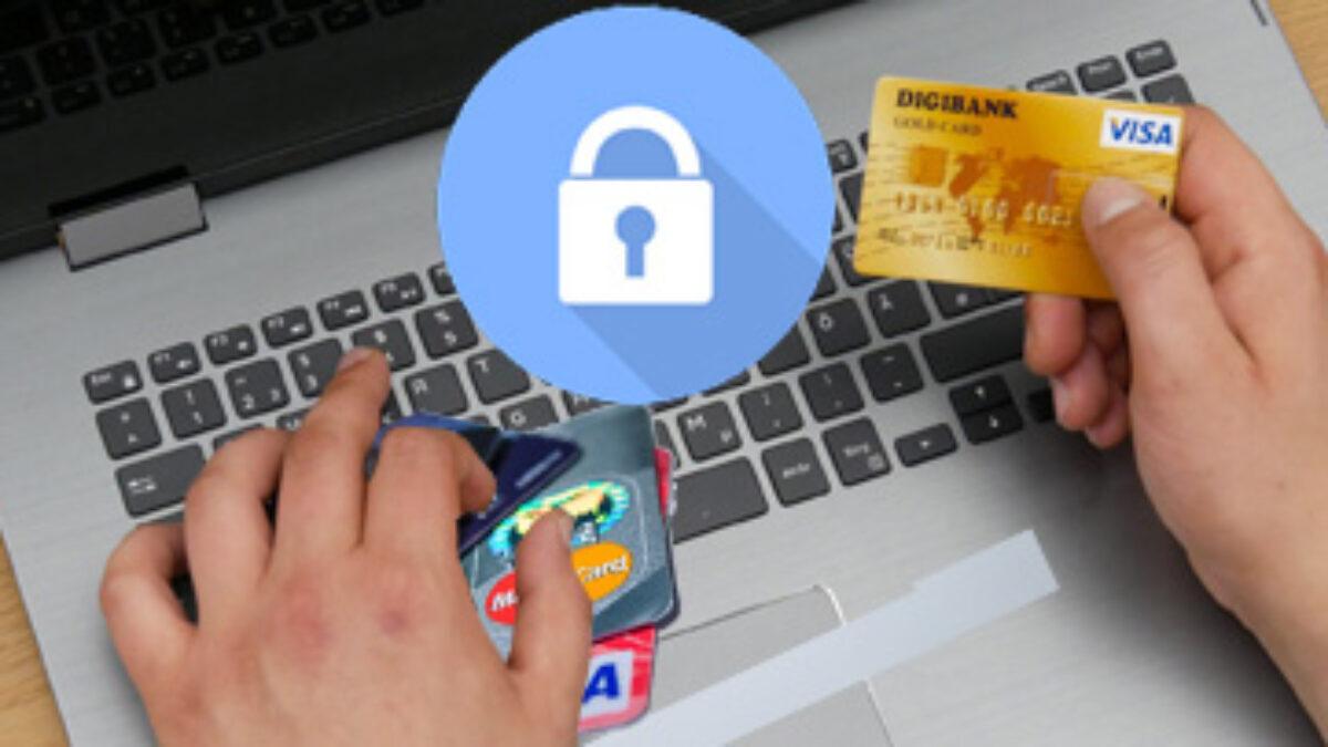 Bloke Teminatlı Kredi Kartı Nedir Nasıl Alınır?