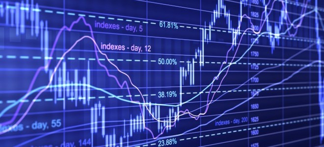 Borsa'nın Değer Kazanmasını Sağlayan Etkenler