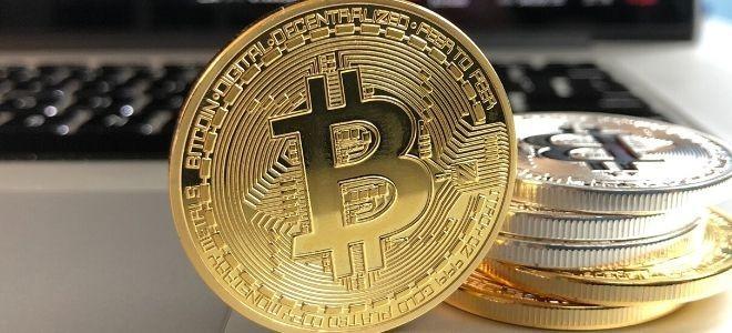 Kripto Para İle Alışveriş