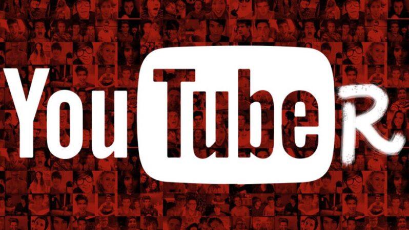 YouTuber Nasıl Olunur? YouTuberların Aylık Kazancı Ne Kadar?