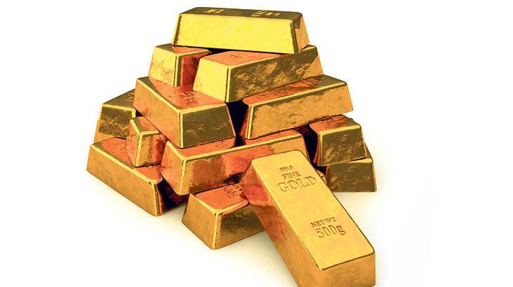 QNB Finansbank Vadeli Altın Hesabı Nasıl Açılır? 2021
