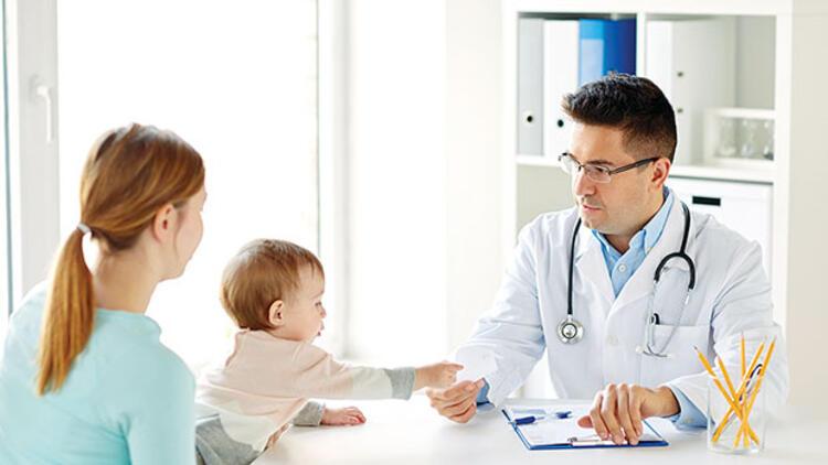 Aile Hekimi E-Devlet ile Aile Hekim Bilgisi Sorgulama ve Değiştirme İşlemleri
