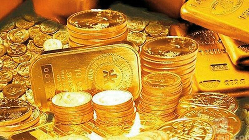 Vakıfbank Vadeli Altın Hesabı Nasıl Açılır? 2021