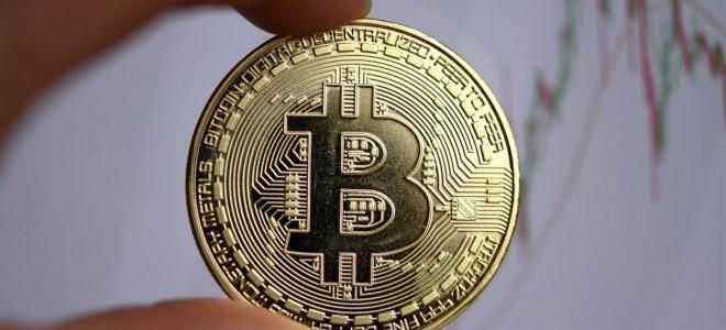 Analistlerden kripto paralar için yatırımcılara