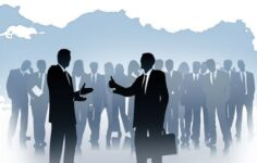 Bayilik Alacak Olan Girişimcilere En Uygun Kredi Veren 7 Banka
