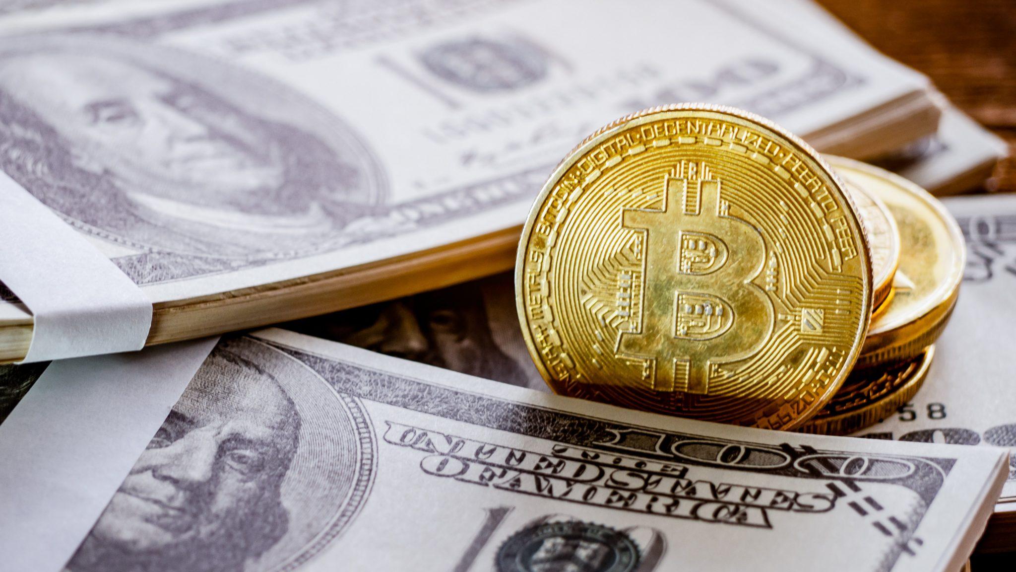 Bitcoin ve Diğer Coinler ile Arbitraj Nasıl Yapılır?
