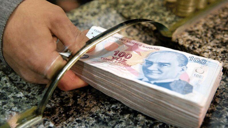 İhtiyaç Kredisi Nedir ve Nasıl Kullanılır