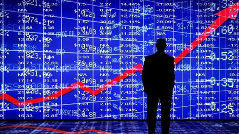 Borsa Terimler Sözlüğü