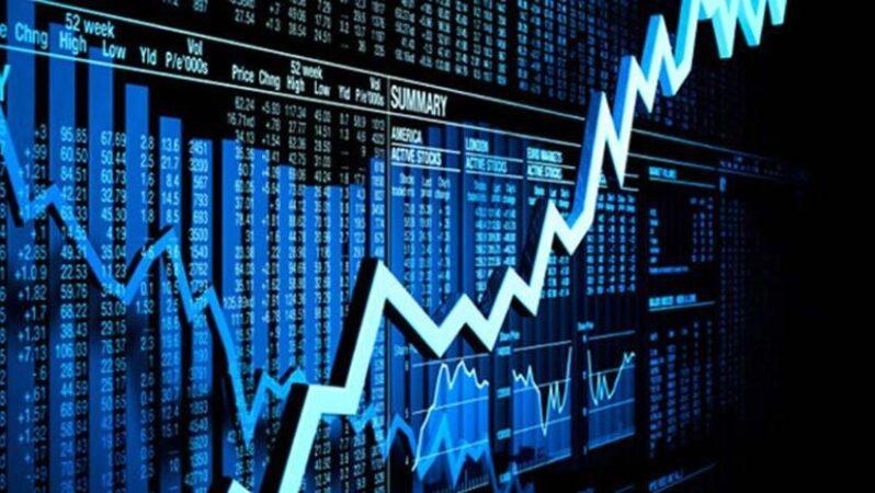 Borsa'da Ana Paranın Kazanç Üzerinde Etkisi Nedir?