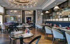 KOSGEB İle Restoran Açma Kredisi ve İş Planı Örneği