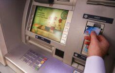 Eft Masrafı Almayan Bankalar