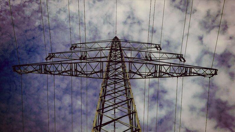 Elektrik dağıtımı alanında 66,7 milyar liralık yatırım yapılacak