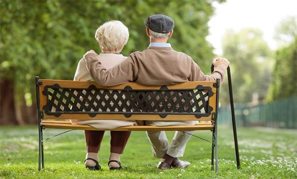 Kendi Birikimlerinizle Nasıl Emekli Olursunuz?