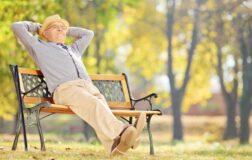 Emekliler Maksimum Ne Kadar Kredi Çekebilir?