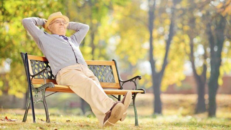 Emekli Olabilmek İçin Kredi