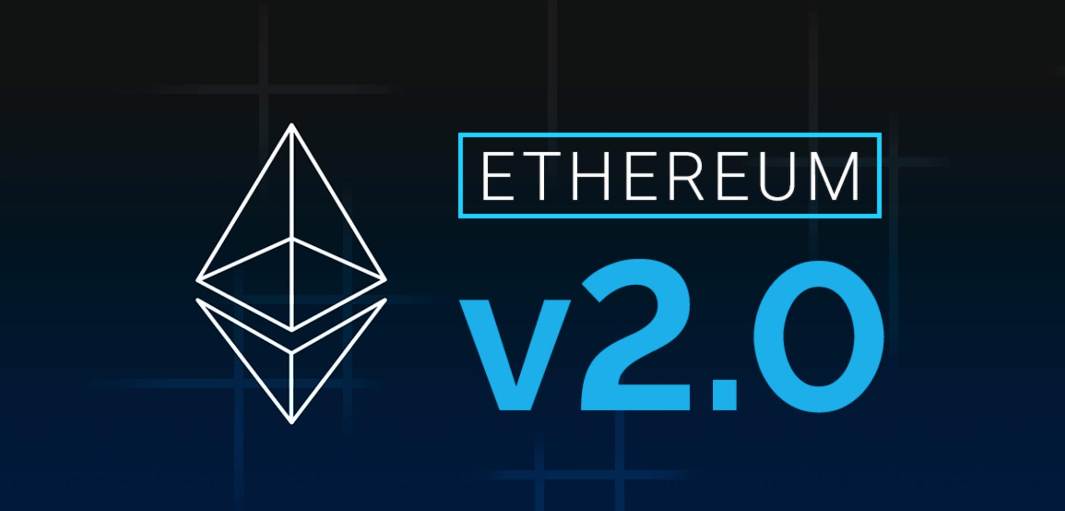 Ethereum 2.0 Nedir? Ne Zaman Çıkacak?