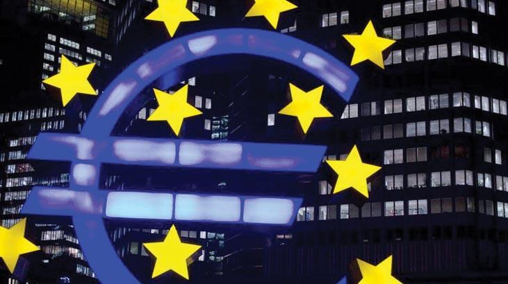 Euro Bölgesi destekleyici ekonomi politikalarına devam edecek