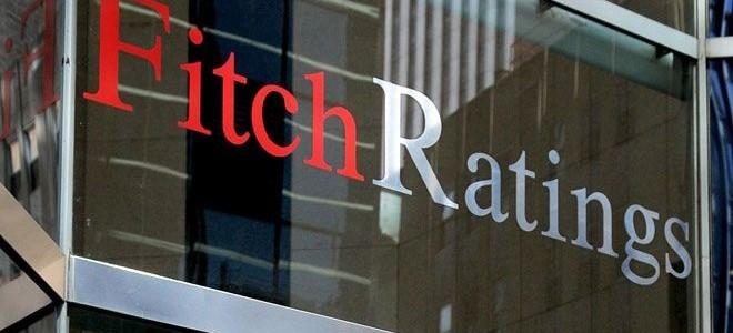 Fitch'ten Türkiye ile ilgili değişiklik beklenmiyor