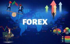 Forex Piyasasına Girerken Nelere Dikkat Edilmelidir?