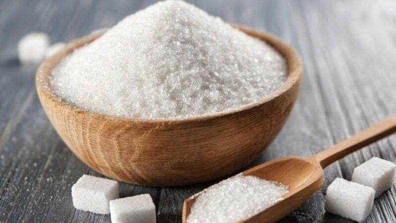 Gıda fiyatlarındaki hareketliliğin konuşulduğu günlerde şekere yüzde 10 zam geldi