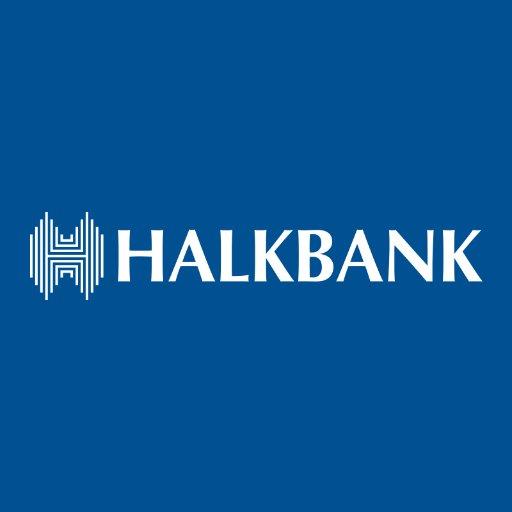 Halkbank İhtiyaç Kredisi