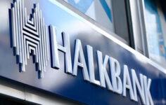 Halkbank İnternet Bankacılığı Şifresi Alma Yöntemleri
