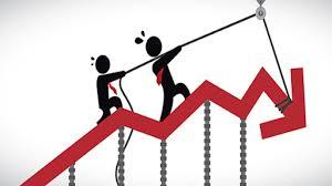 En Az Riskli Yatırım Önerileri