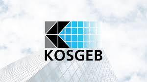 Sıfır Faizli Kosgeb Kredisi ( 300 bin TL ) Şartları Neler dir ?