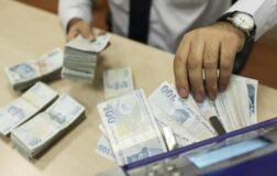 Kredi Notu Kötü Olanlara Kredi Veren Bankalar