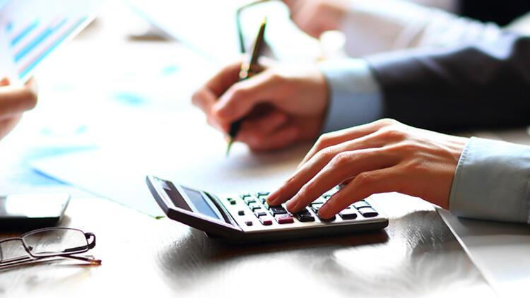 Kredi Skorunu Nasıl Yükseltebilirim?