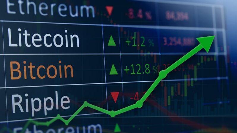 Kripto Para Borsaları Nasıl Çalışır?