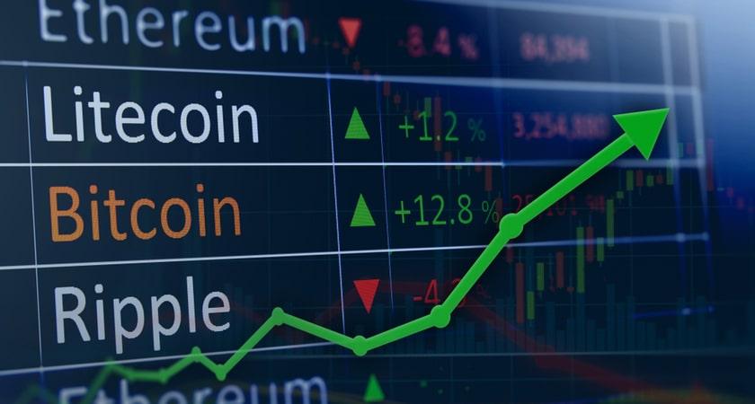 2021'de hangi kripto para alınmalı?