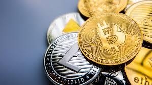 Kripto paraların kötüye kullanımı büyüyen bir sorun