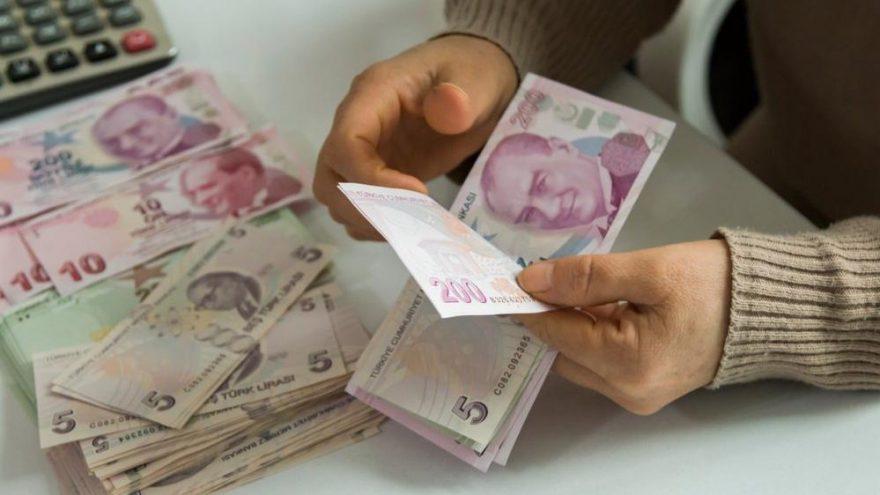 Gelir Belgesi İstemeden Kredi Veren Bankalar