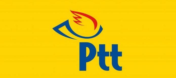 PTT Bank EFT Saatleri