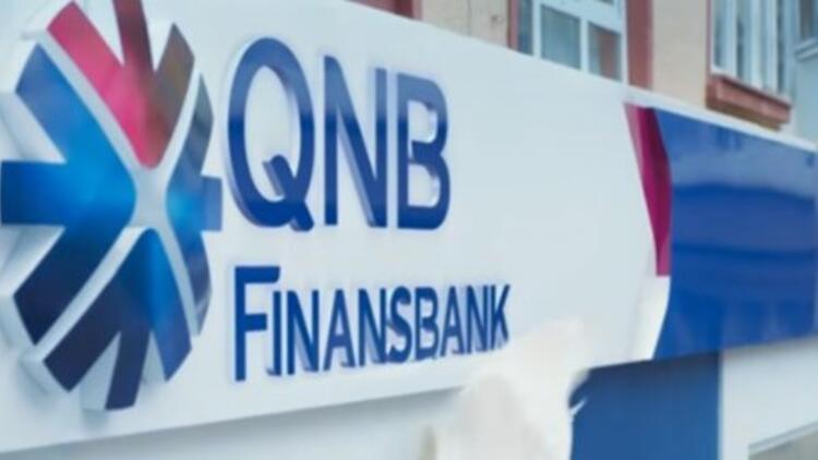 Finansbank İnternet Bankacılığı Şifresi Alma Yöntemleri