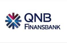 QNB Finansbank Kredi Kartı