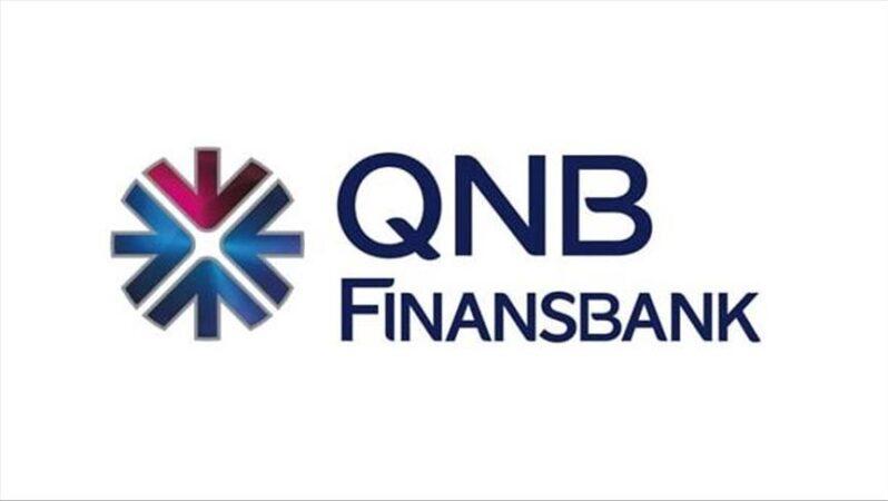 QNB Finansbank Kredi Kartı Başvurusu Nasıl Yapılır?
