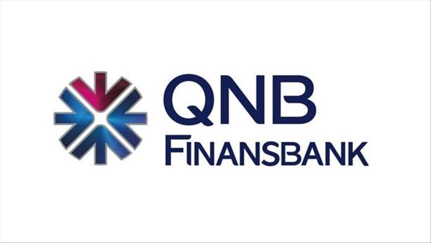 Finansbank İhtiyaç Kredisi