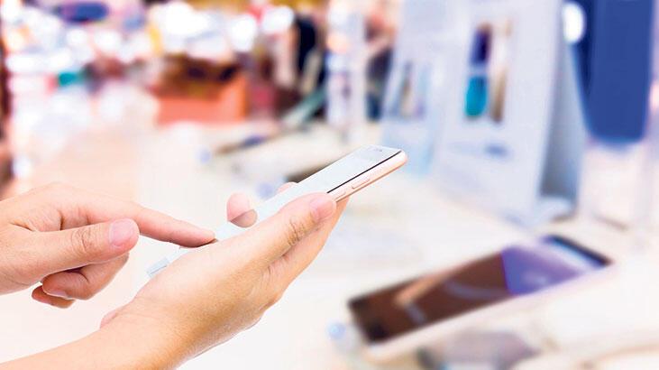 Son Dakika: Cep telefonunda fiyat müjdesi! Türkiye'den hamle…