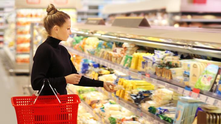 Son Dakika: Marketlerde yeni dönem! İşte şartlar…