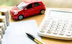 2. El Aracın Tamamına Kredi Veren Bankalar