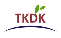 TKDK Hibe Hayvan Kredisi Nasıl Alınır?