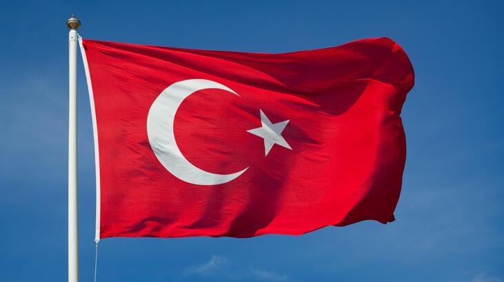 Türkiye'de yabancı yatırımcıya gelişmiş ülkeler düzeyinde ortam sağlanıyor