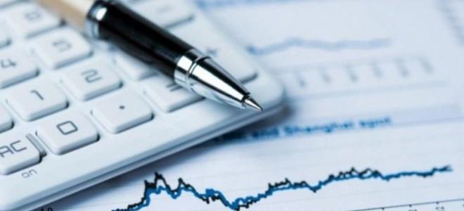 Yabancı ekonomistler Merkez Bankası'nın faiz kararını değerlendirdi