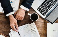 Yatırımcı İçin Yatırım Kuralları