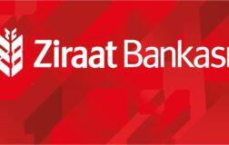 Ziraat Bankası İhtiyaç Kredisi